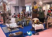 韩国3月份大邱婴儿及儿童用品展 韩国大邱展会包车