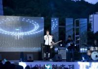 韩国展会八月大田国际红酒博览会包车服务