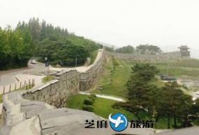 韩国世界文化遗产一天游包车服务