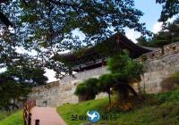韩国清州天气预报_韩国清州一周天气预报