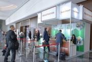 2020年2月韩国首尔玻璃展览会