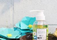 韩国SKYLAKE的天然韩方化妆品制作