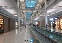 韩国再次延长针对全球旅游特别预警