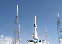 韩国成为全球第十个拥有军用卫星国家
