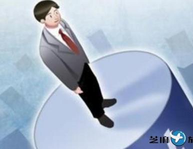 韩国大企业本科新员工年薪3347万韩元 近20万元人民币